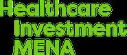 Healthcare Investment MENA