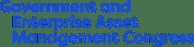 Government and Enterprise Asset Management Congress