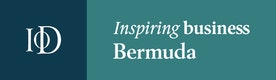 IoD Bermuda Conference: A New Era of Board Excellence