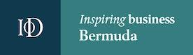 IoD Bermuda Conference: A New Era of Board Excellence