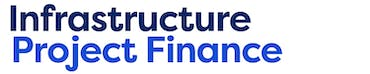 Mastering Infrastructure Project Finance