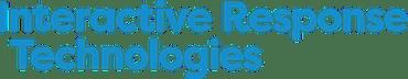 Interactive Response Technologies