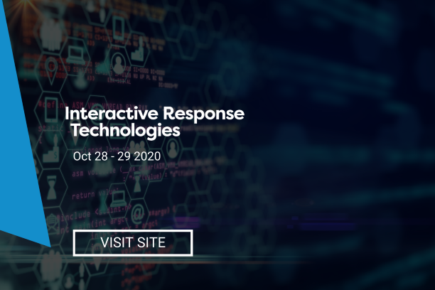 Interactive Response Technology (IRT)