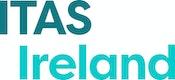 ITAS Ireland