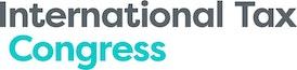 International Tax Congress Digital