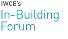 IWCE's In-Building Forum