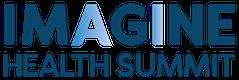 Imagine Health Summit