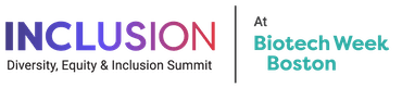 INCLUSION: Diversity, Equity and Inclusion Summit