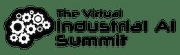 Industrial AI Summit - VAT 20%