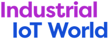 Industrial IoT World Conference 2020
