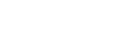 Industrial IoT World Conference & Expo 2018 | Inspiration to Implementation