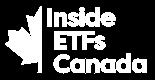 Inside ETFs Canada