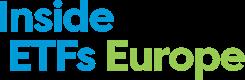 Inside ETFs Europe