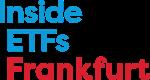 Inside ETFs Frankfurt