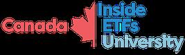 Inside ETFs Canada - ETF University