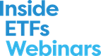 Inside ETFs - ETF University