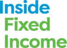 Inside Fixed Income