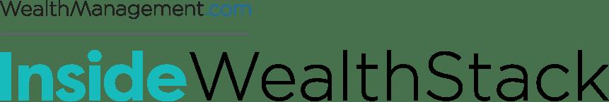 Inside WealthStack