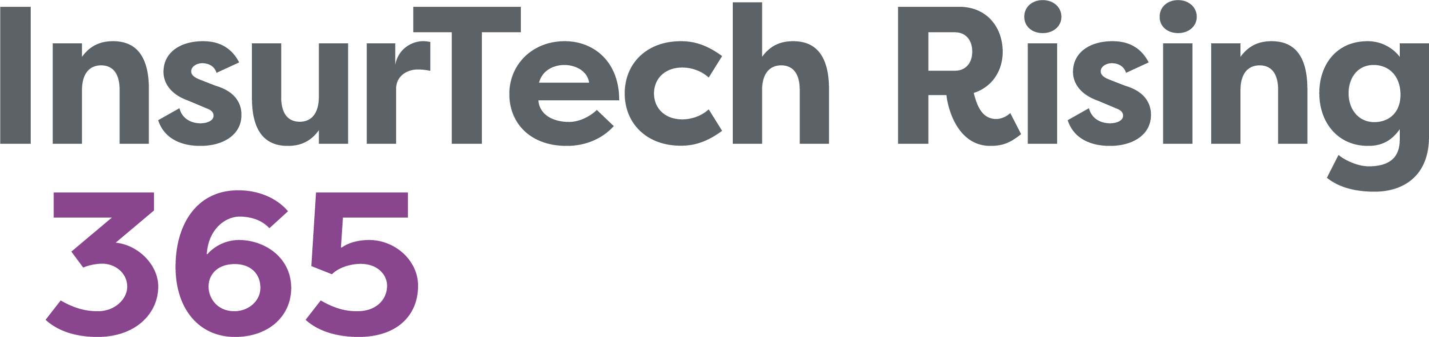 InsurTech Rising 365