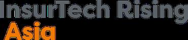 InsurTech Rising Asia