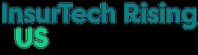 InsurTech Rising US