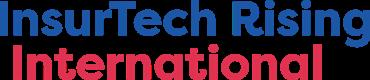 InsurTech Rising International