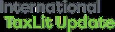 International Tax Dispute Resolution and Litigation Summit