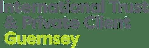 International Trust & Private Client Guernsey 2021