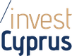 Cyprus: Your EU Gateway to Global Investment - Thailand