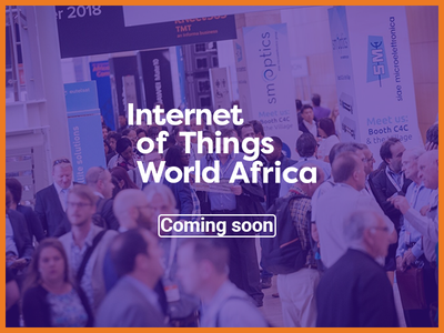 IoT World Africa