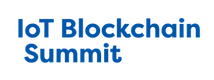 IoT Blockchain Summit