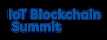 IoT Blockchain Summit