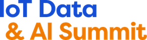 IoT Data & AI Summit