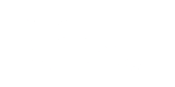 Internet of Things World Europe