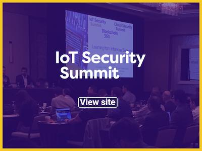 IoT Security Summit