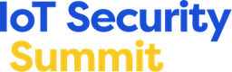 IoT Security Summit 2020