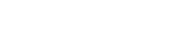 IoT Security Summit 2019