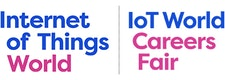 IoT World Careers Fair