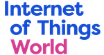 IoT World Conference & Expo 2021