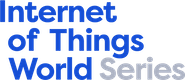 Internet of Things World Series