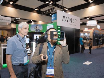 IoT World Expo