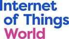 IoT World Virtual Conference & Expo 2020