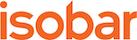 Isobar Marketing Intelligence Practice