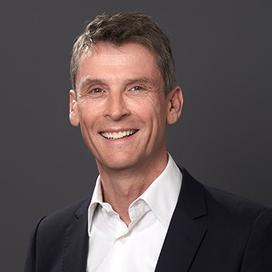 Jens Peter Schmidt