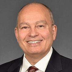 John Daghlian