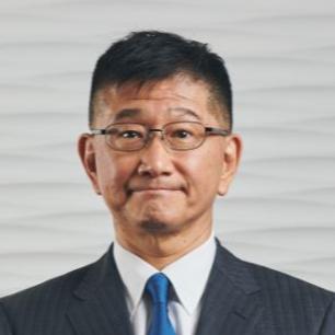 Koji Sasaki