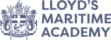 Maritime Cyber Security by Lloyds Maritime Academy