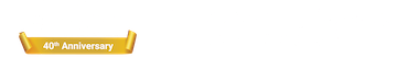 LNG Bunkering Course Med