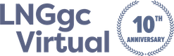 LNGgc Virtual