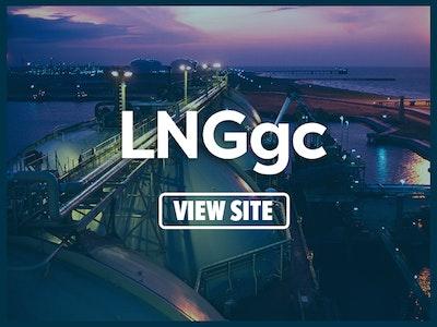 LNGgc